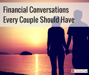 fb - Financial Conversations Every Couple Should Have